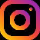 instagram-216-721958